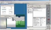 Programm_CAD_CAM_11