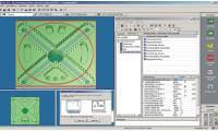Programm_CAD_CAM_3