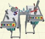 mechatronik2